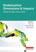 Pdf Globalization Dimensions & Impacts Telecharger