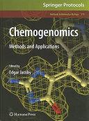 Chemogenomics
