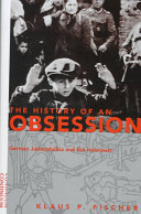The History of an Obsession