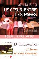 Pdf Le Coeur entre les pages suivi de L'Amant de Lady Chatterley Telecharger