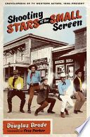 Shooting Stars of the Small Screen