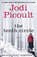 Pdf The Tenth Circle