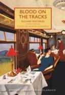 Blood on the Tracks ebook