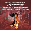 Delmar s Virtual Laboratory in Electricity Network Version