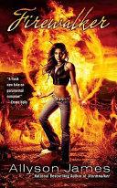 Firewalker [Pdf/ePub] eBook