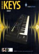 Rockschool Band Based Keys Grade Debut