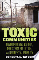 Toxic Communities