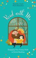 Read with Me Pdf/ePub eBook