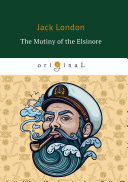 The Mutiny of the Elsinore Pdf/ePub eBook