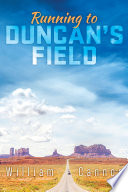 Running to Duncan s Field Book PDF