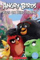 Angry Birds and Hungry Pigs