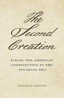 The Second Creation [Pdf/ePub] eBook