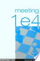 Meeting 1 E4
