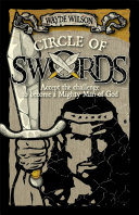 Circle of Swords Pdf/ePub eBook