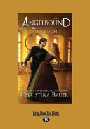 Duty Bound  Angelbound Origins 0  5