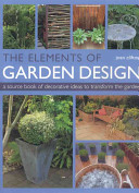 The Elements of Garden Design