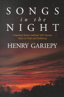 Songs in the Night ebook