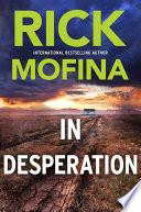 In Desperation Book