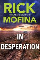In Desperation Pdf/ePub eBook