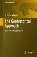 The Geohistorical Approach