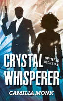 Crystal Whisperer Pdf/ePub eBook