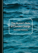The Ocean   s Role in Climate Change