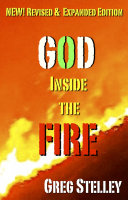 God Inside the Fire