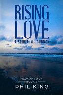 Rising Love Book PDF
