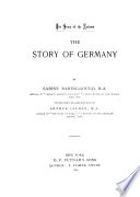 The Story of Germany