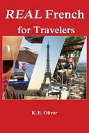 Real French for Travelers
