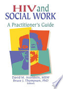 HIV and Social Work
