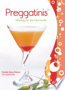 PreggatinisTM Book