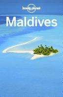 Pdf Lonely Planet Maldives Telecharger