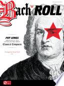 Bach  n  Roll  Songbook