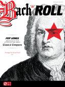 Bach 'n' Roll (Songbook)