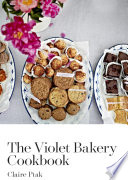 The Violet Bakery Cookbook Pdf/ePub eBook