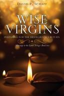 Wise Virgins Book PDF
