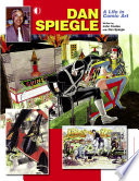 Dan Spiegle A Life In Comic Art