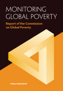 Pdf Monitoring Global Poverty Telecharger