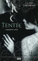 La Maison de la Nuit - tome 6 Pdf/ePub eBook