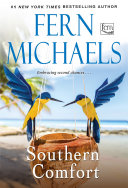 Pdf Southern Comfort Telecharger
