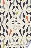 The Noise Of Time Pdf [Pdf/ePub] eBook
