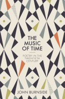 Pdf The Music of Time