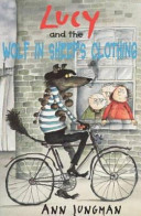 Lucy And The Wolf In Sheep's Clothing [Pdf/ePub] eBook