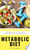 Metabolic Diet
