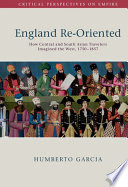 England Re Oriented