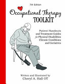 Occupational Therapy Toolkit