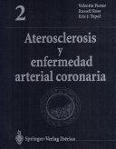 ATEROSCLEROSIS Y ENFERMEDAD AR, TERIAL CORONARIA