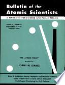 Oct 1951
