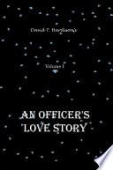 An Officer S Love Story